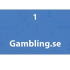 http://gambling.se/