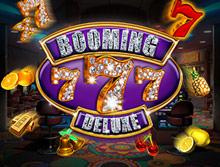Luxury casino no.1 vip онлайн казино о нас играть онлайн казино слот аппарат